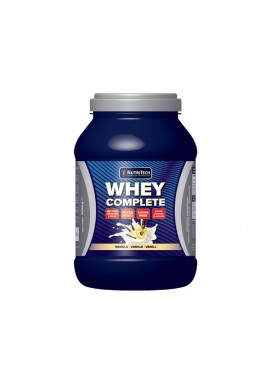 Whey Complete
